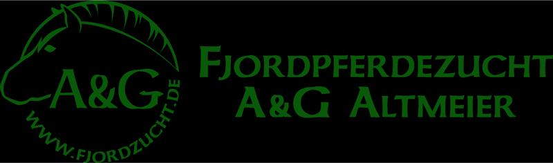 Fjordpferdezucht A&G Altmeier
